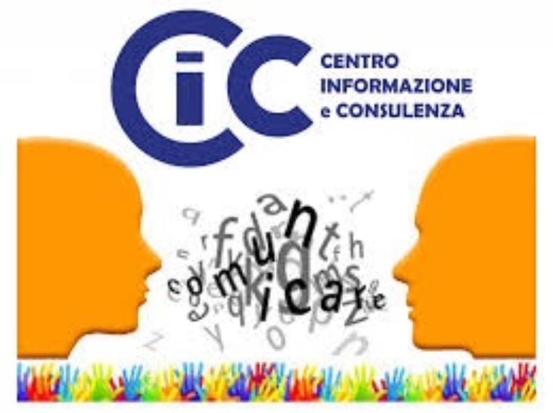 CIC - Spazio Ascolto