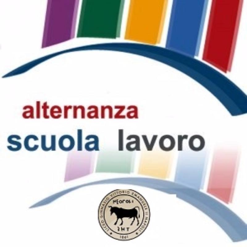 AlternanzaScuolaLavoro
