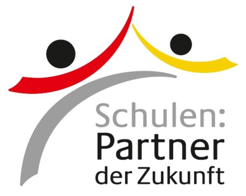 Deutsch-Profil-Schulen (DPS)