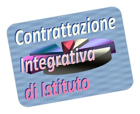 Risultati immagini per contratto d'istituto 2014/15