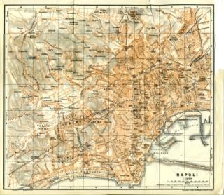 1900 ca Napoli 2.jpg